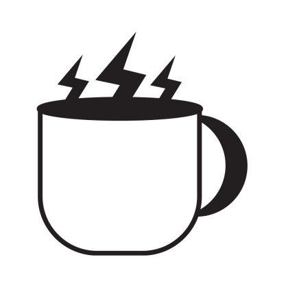 Caffe Menu