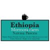 Ethiopia Mormora Farm Natural Process